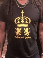 Tribe of Judah_image